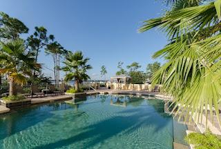 La Serena Condominium Home For Sale, Perdido Key Florida