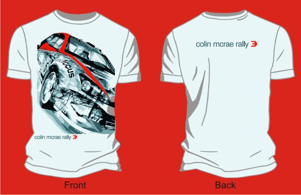 1000 images about colin mcrae r i p on pinterest colin o 39 donoghue subaru legacy and ford focus. Black Bedroom Furniture Sets. Home Design Ideas