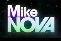 Mike Nova