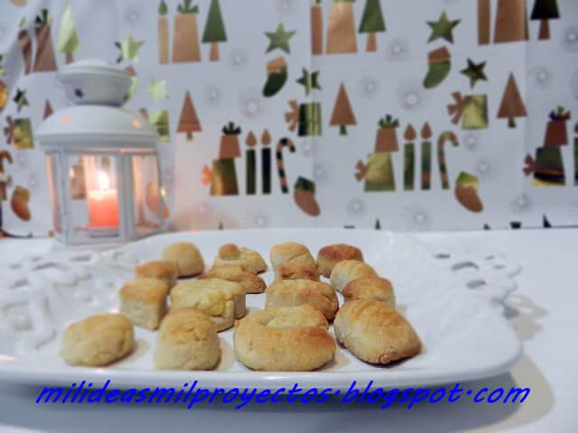 10-dulces-navidad6