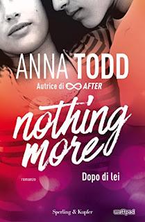 Nothing More. Dopo Di Lei PDF