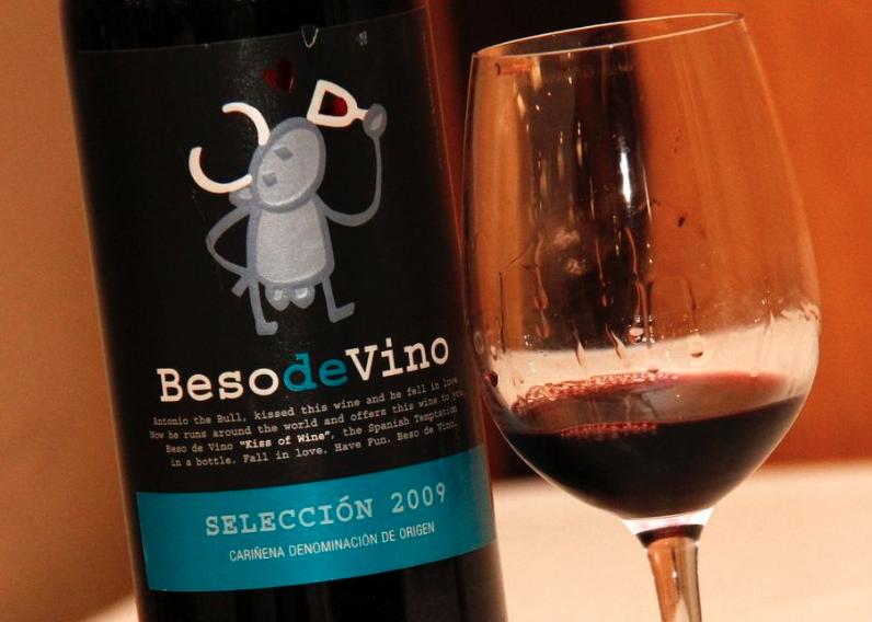 ea226c5b2 Os 5 Erros Mais Comuns de Quem Começa a Beber Vinho ~ Blog Enofilia