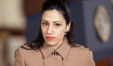 Clinton's Private E-Mail Use Said to Frustrate Top Aide Huma Abedin