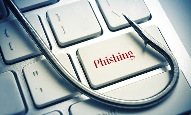 Hazpedia Begini Cara Yang Benar Melaporkan Website Phishing