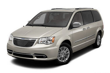 amazing videos chrysler town and country 2013 3 6 l v6 start up and review. Black Bedroom Furniture Sets. Home Design Ideas