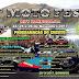 Vem aí o 2° Moto Fest dias 24, 25 e 26 de novembro em Ruy Barbosa