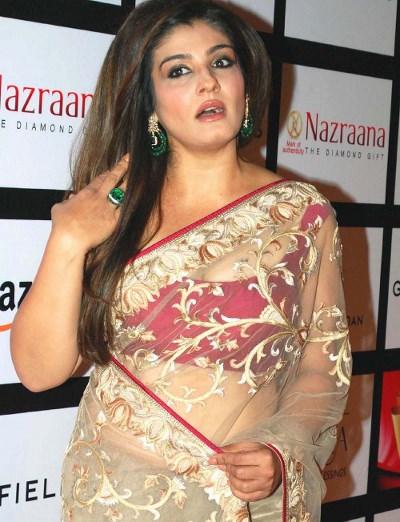 akshay-kumar-and-raveena-tandon-news-in-hindi