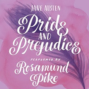 https://www.goodreads.com/book/show/28095737-pride-and-prejudice
