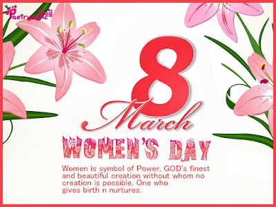 international-women's-day-australia-2017-wishes-message