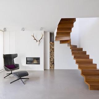yang biasanya paling terakhir dipilih dalam membangun sebuah rumah 35 Model Motif Keramik Lantai Terbaru 2018