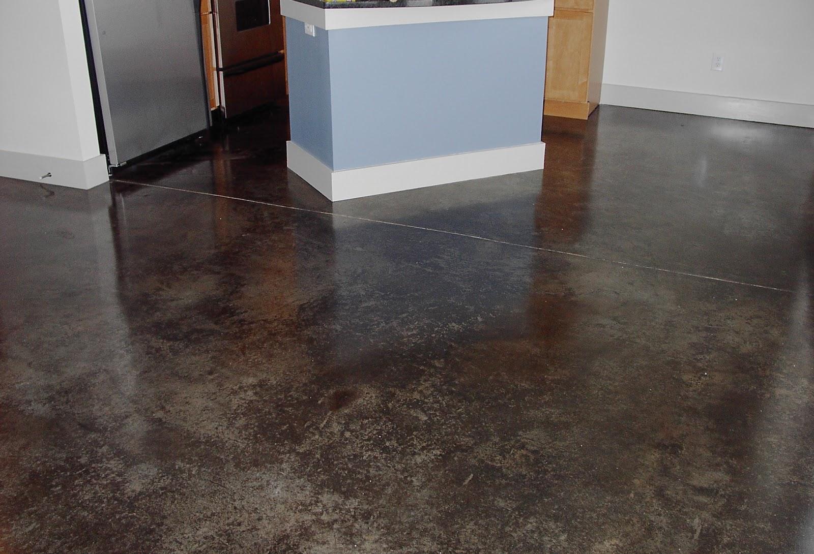 conseils sur les b tons cir s et autres b tons d coratifs juin 2012. Black Bedroom Furniture Sets. Home Design Ideas