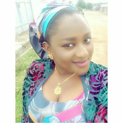 Ebira Girls Beautiful Photos