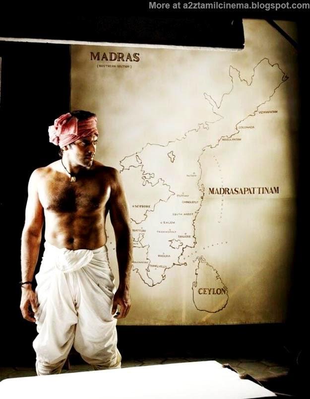 Actor Arya Six Pack ARYA LATEST IMAGES ARY...