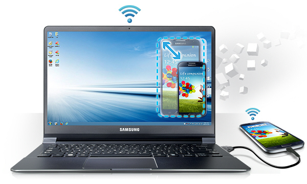 How To Download Pictures From Samsung Phone To Mac Computer