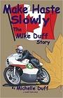 https://books.google.hu/books/about/Make_Haste_Slowly.html?id=2fUnAAAACAAJ&redir_esc=y