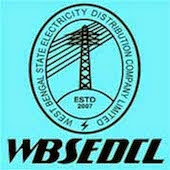 WBSEDCL Recruitment