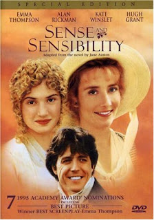 http://reviewthispersonalreviews.blogspot.com/2015/07/sense-and-sensibility-movie-review.html