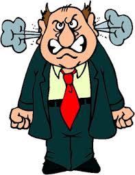 berkenalan dengan anger management, perlukah anger management, kelola emosi bagi sumbu pendek