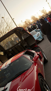Previous_Ford_GT_New_Ford_GT