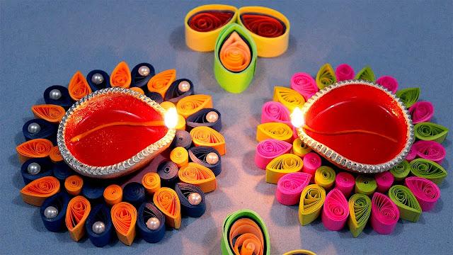 Diwali Home Decor Ideas Craze Center
