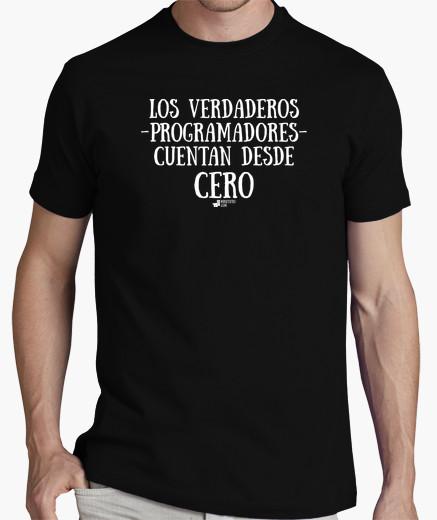 www.latostadora.com/web/los_verdaderos_programadores_/779757/?a_aid=2014t036&chan=solopienso