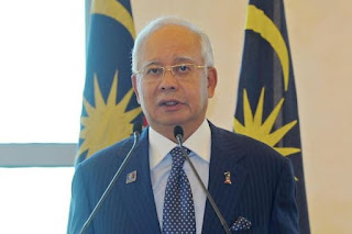 Kelantan Menerima Peruntukan Persekutuan Tertinggi