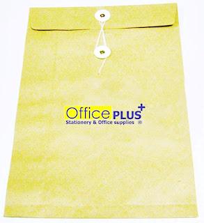 In túi đựng hồ sơ trên mọi chất liệu