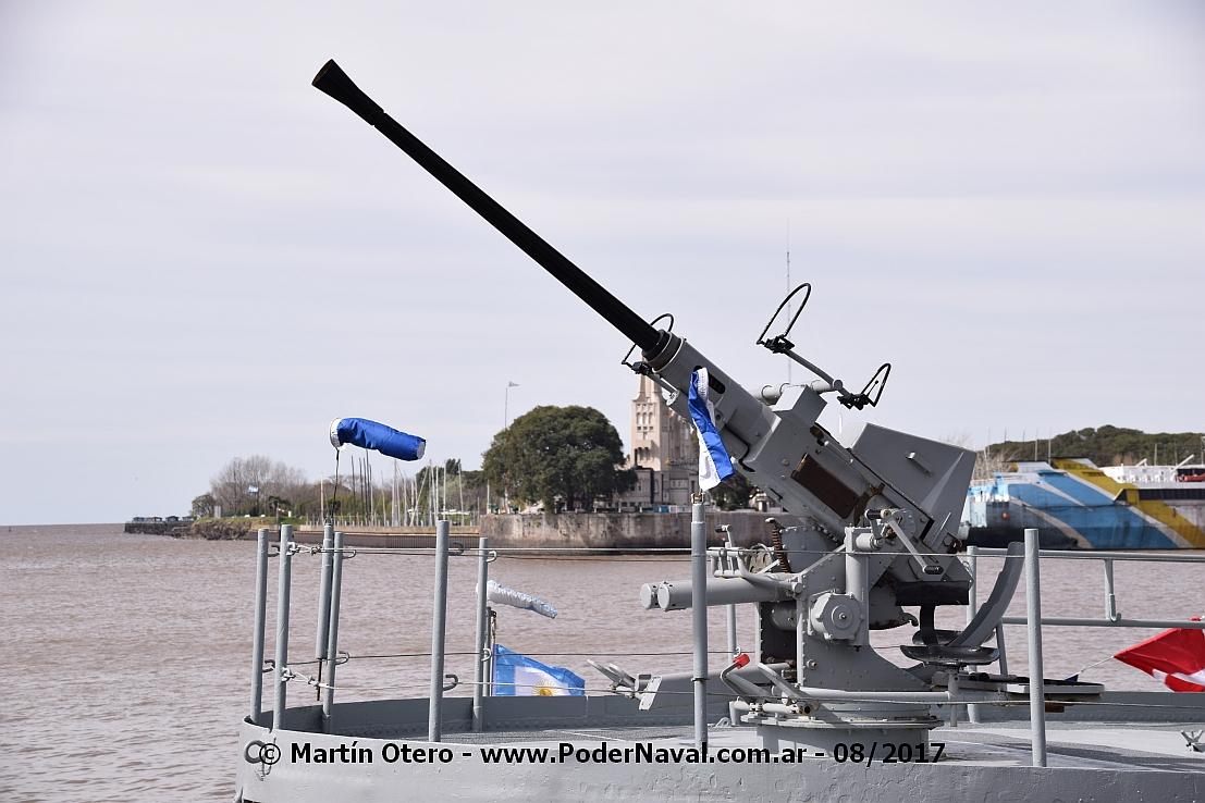 Fotos y videos de la Armada Argentina AVSC%2B03