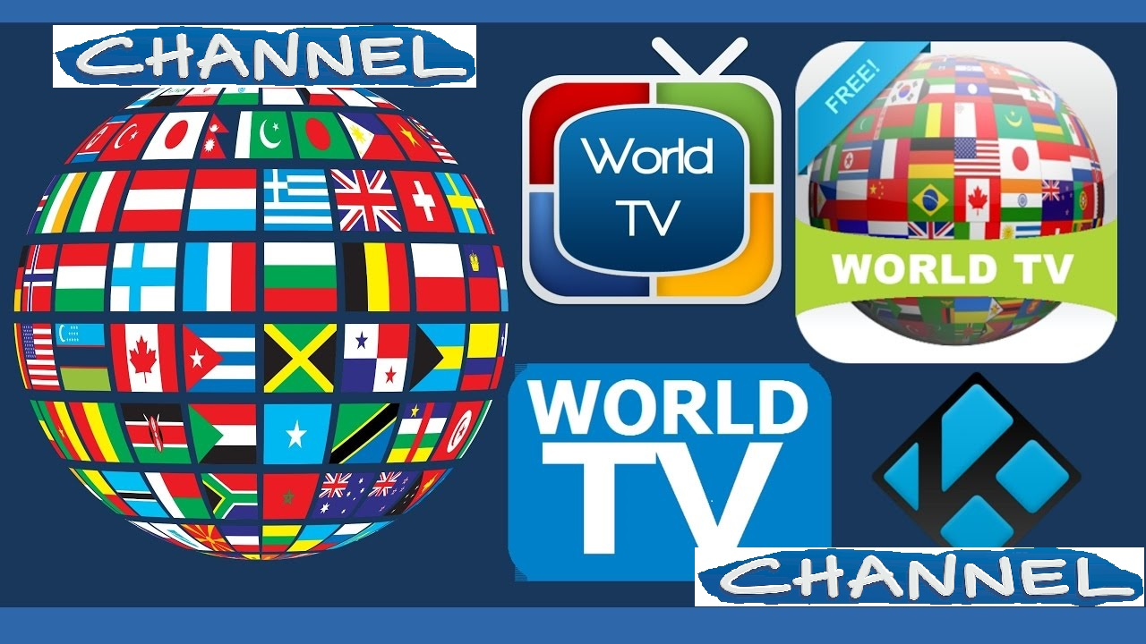 FREE IPTV ASIA M3u List TV HD Channels FREE IPTV 2 Link