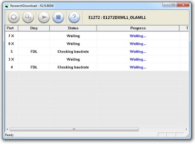 Download Research Download R2.9.8004