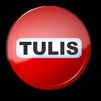 TULIS