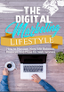 Digital Marketing Lifestyle Free PDF Book Download