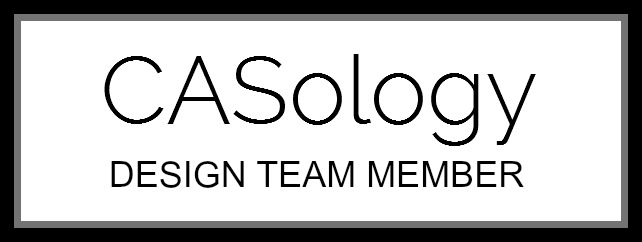 CASology Design Team