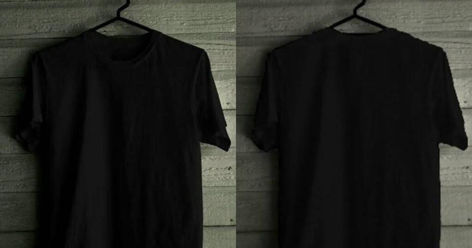 Desain Baju Polos Blog Images