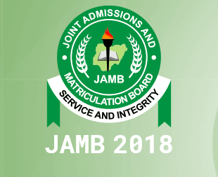 JAMB UTME Mock Examination Dates & Time