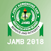 JAMB Mock Exam Fees, Date & Time - 2018/19
