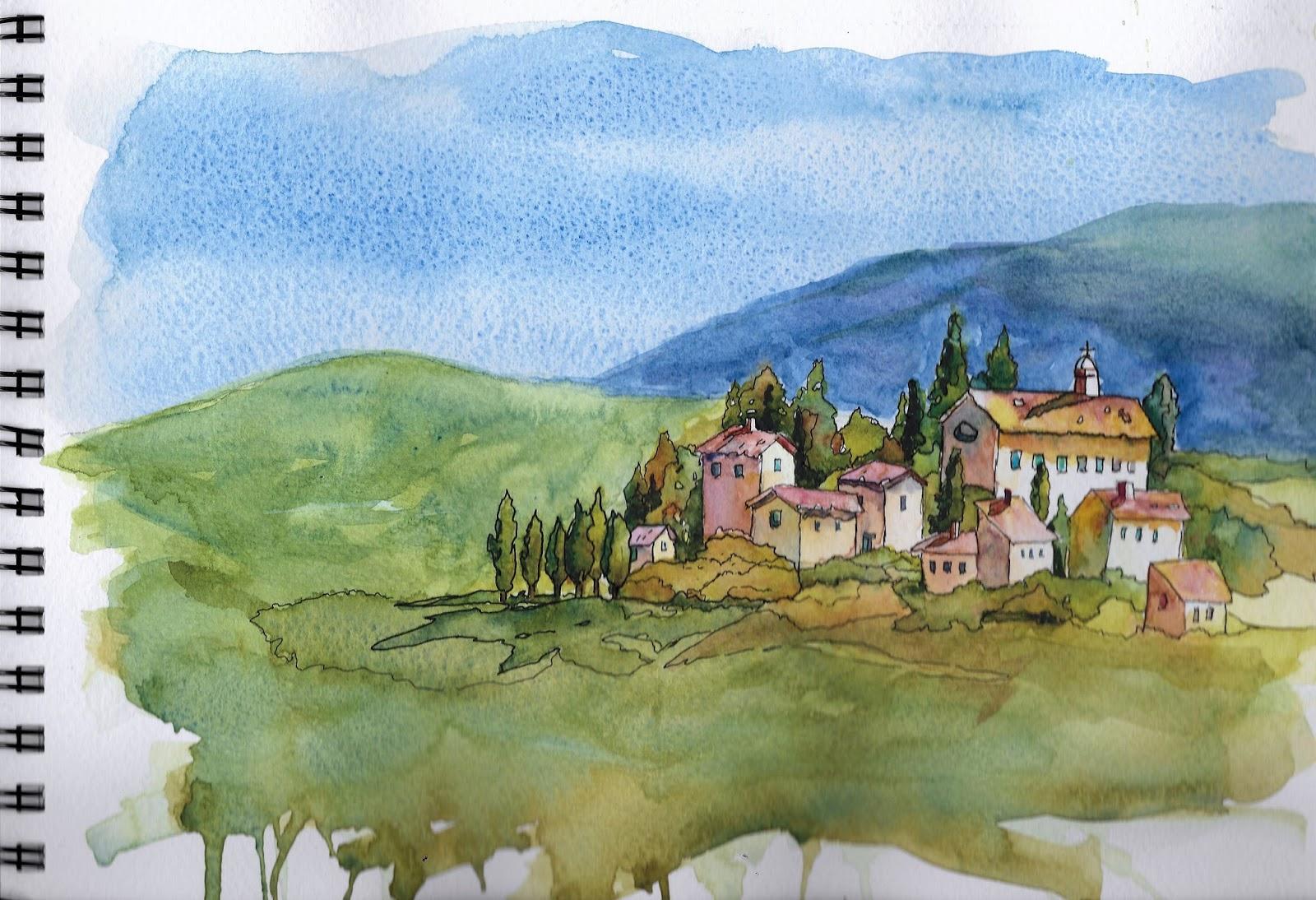 Art in my Heart, Jacqueline Newbold