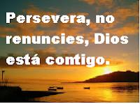 No temas Dios te ayuda