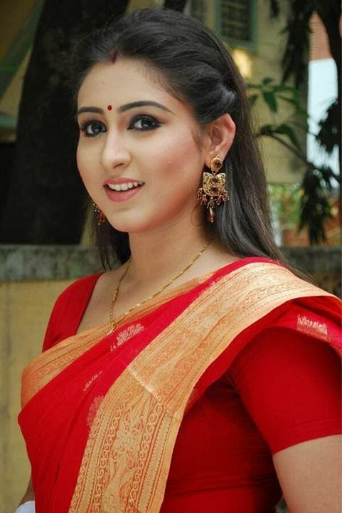 Romance With 24 World Oindrila Sen All Photo Collection