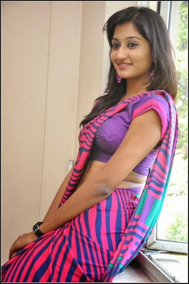 Kavya Singh Hot Videos Actress Akshaya Hot Na...