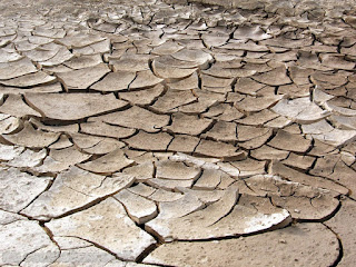 пустыня жара песок сухость сухо засуха