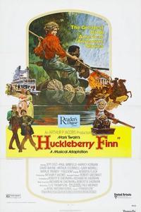 Watch Huckleberry Finn Online Free in HD