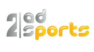 Abu Dhabi Sports 2 HD