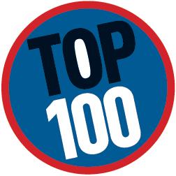 aka pastor guy: My Top 100 Games... Again