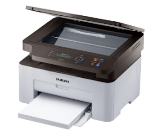 https://namasayaitul.blogspot.com/2018/05/descargar-samsung-m2070w-printer-driver.html