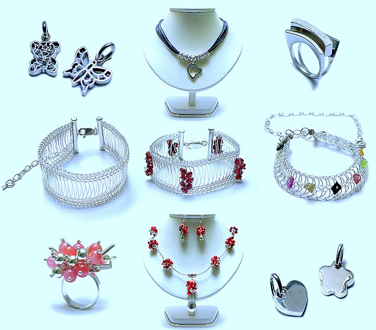 f033c53f17c1 Exportación de joyas se incrementó 6% en enero impulsada por ...