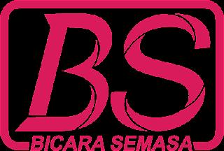 bicarasemasa logo