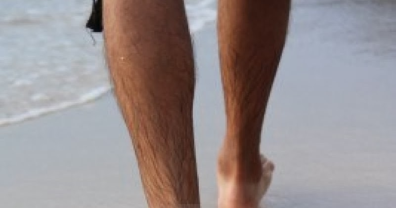 bouton acné jambe