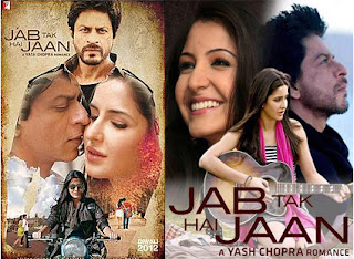 Jaan full tak mp4 download free hai jab movie