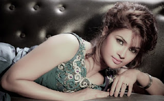 Shimla Bangladeshi Actress